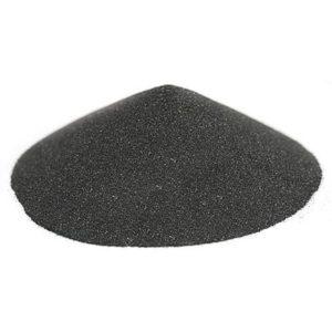 Steenvas Titanium Carbide Minerals