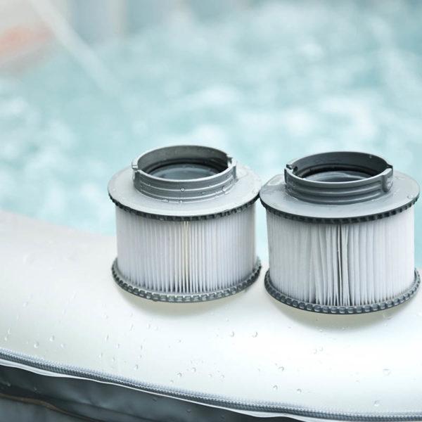 filter cartridges 02