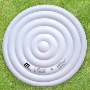 Inflatable Bladder