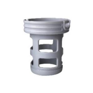MSpa Filter Cartridge Base